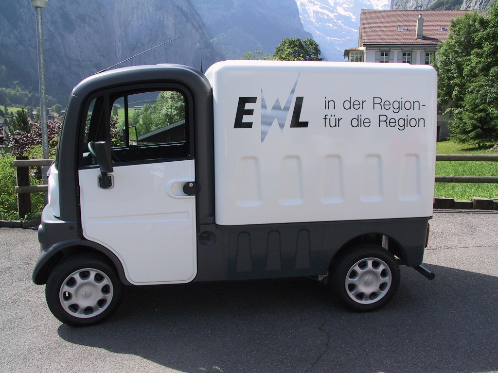 Groß Elektrofahrzeug Layout Bilder - Elektrische Schaltplan-Ideen ...